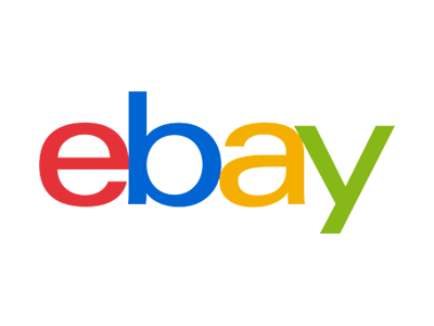 Ebay product delivery and logistics from UK to Africa